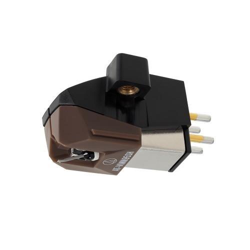 Головка звукоснимателя Audio-Technica cartridge AT-VM95SH