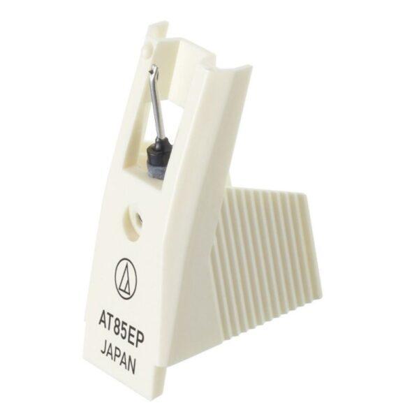 Сменная игла Audio-Technica АТN85EP для звукоснимателя АТ85EP