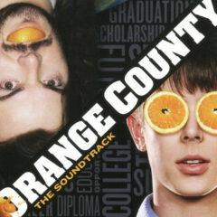 Various Artists - Orange County (Original Motion Picture Soundtrack)