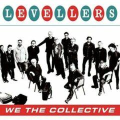 The Levellers - We The Collective