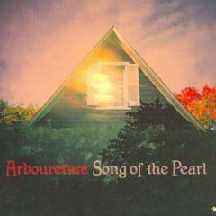Arbouretum ‎– Song Of The Pearl