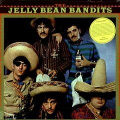 Jelly Bean Bandits ‎– The Jelly Bean Bandits