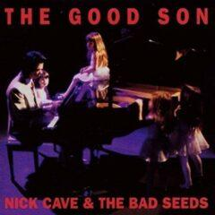 Nick Cave, Nick Cave & the Bad Seeds - Good Son