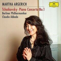 Various Artists - Tchaikovsky: Piano Concerto No 1 in B Flat