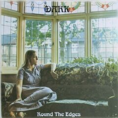 Dark – Dark Round The Edges