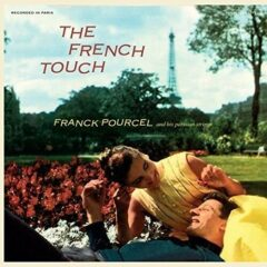 Franck Pourcel - French Touch