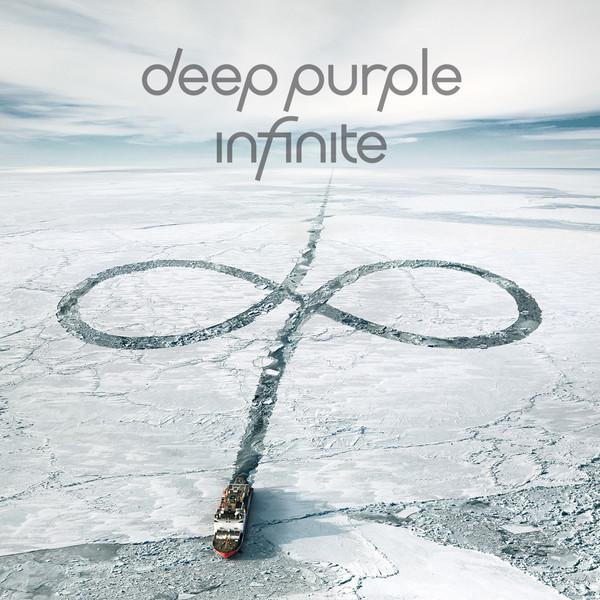 Deep Purple – Infinite