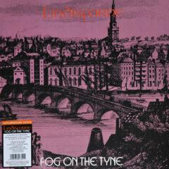 Lindisfarne ‎– Fog On The Tyne