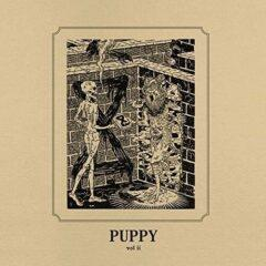 Puppy - Vol. II