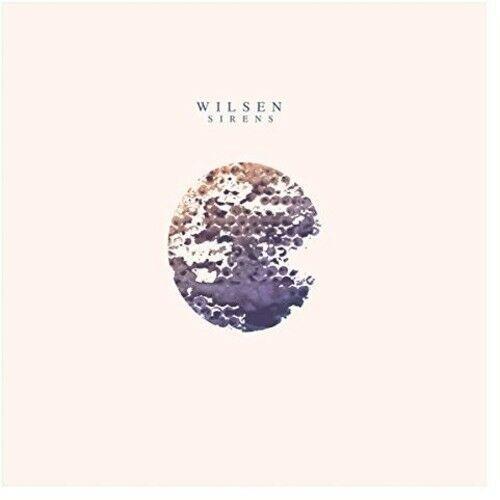 Wilsen - Sirens