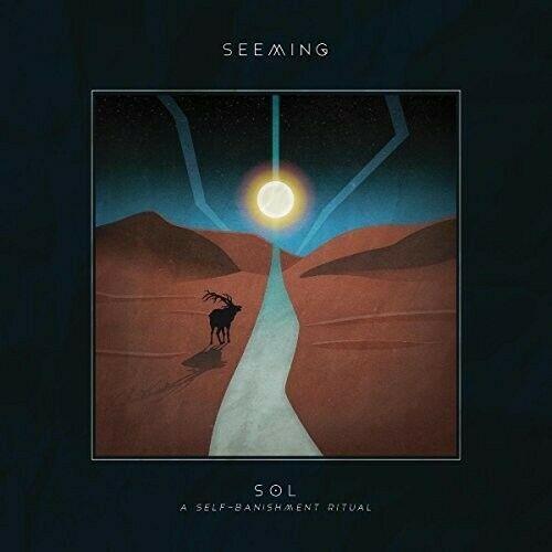 Seeming - Sol
