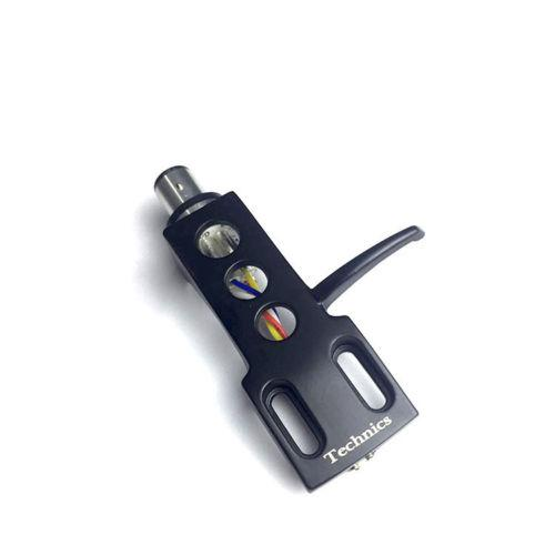 OEM-картридж со стилусом и шеллом для виниловых пластинок