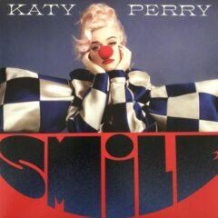 Katy Perry ‎– Smile