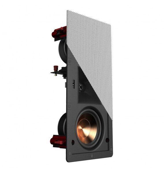 Акустическая система Klipsch Install Speaker PRO-24RW-LCR