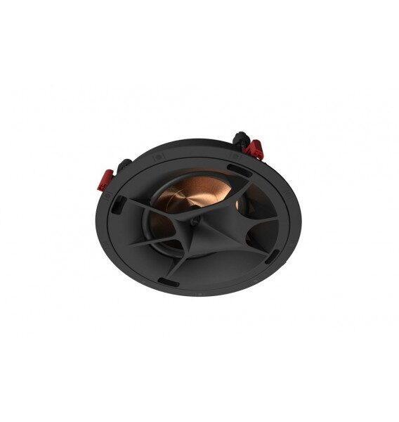Акустическая система Klipsch PRO-180 RPC LCR