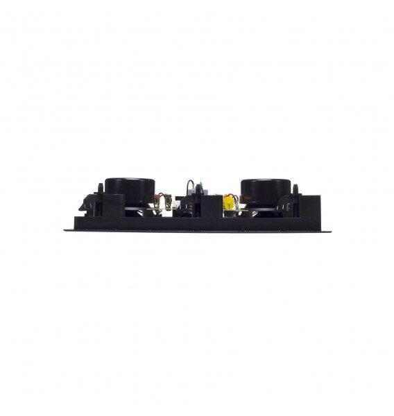 Акустическая система Klipsch THX-502-L InWall