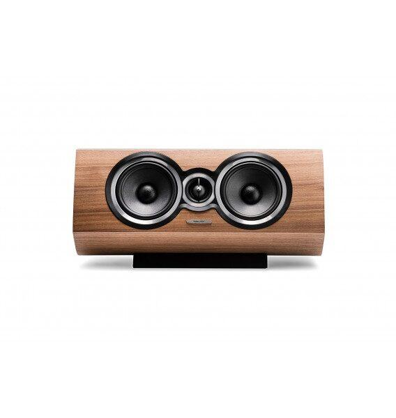 Акустика центрального канала Sonus Faber Sonetto CENTER I Wood