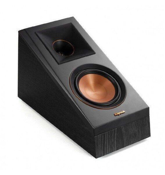 Акустика Dolby Atmos Klipsch Reference Premiere RP-500SA Ebony