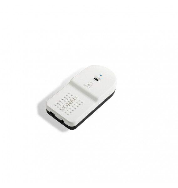 Беспроводной передатчик Sonab CTX Wireless Transmitter White