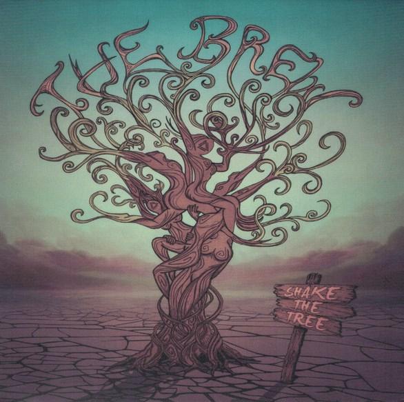 Виниловый диск Brew – Shake The Tree