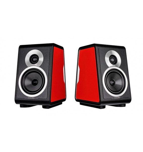 Cменные боковые панели Sonus Faber SET PANELS Chameleon B Red