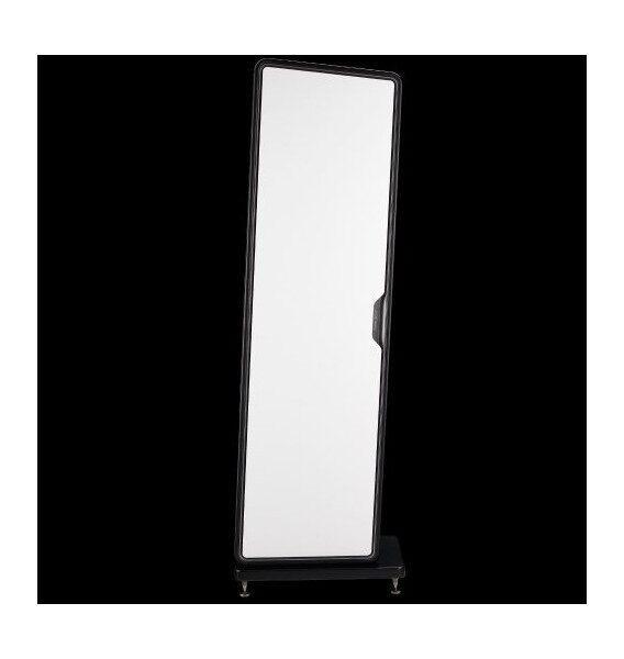 Cменные боковые панели Sonus Faber SET PANELS Chameleon T White