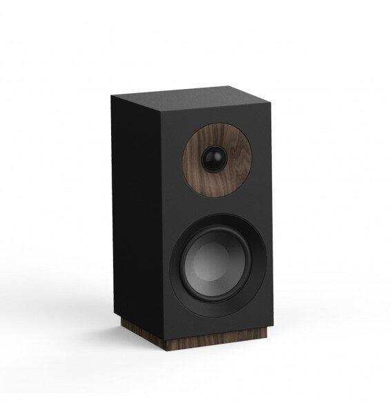 Комплект акустики Jamo S 807 HCS Black