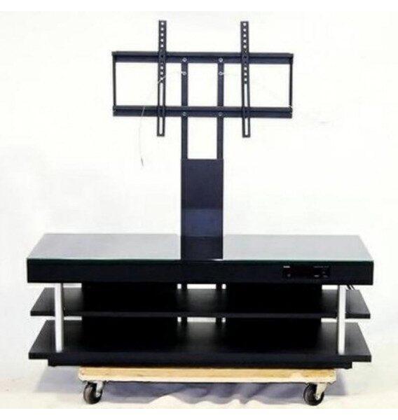 Крепление для телевизора Yamaha YTS-V1200 Black