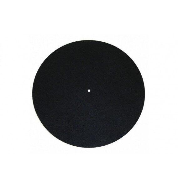 Мат VinylMaster Leather-Mat 300mm Black
