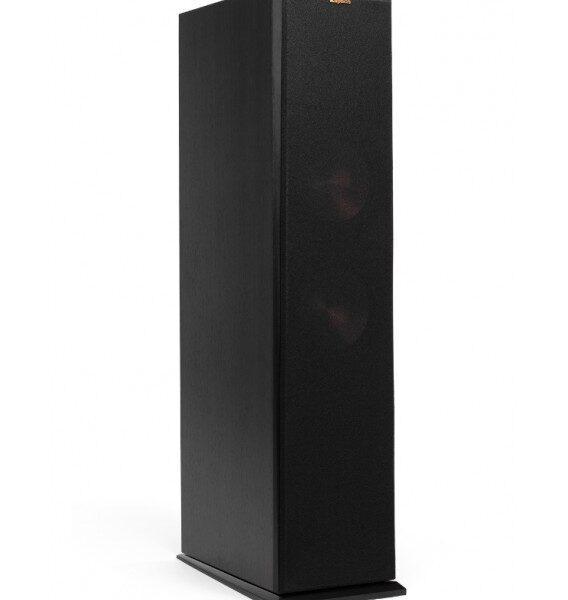 Напольная акустика Klipsch Reference Premiere RP-280F Ebony