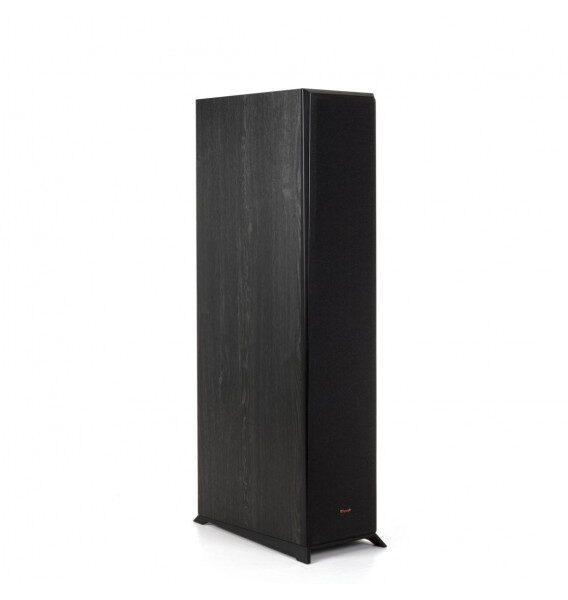 Напольная акустика Klipsch Reference Premiere RP-6000F Ebony