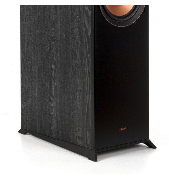 Напольная акустика Klipsch Reference Premiere RP-8000F Ebony
