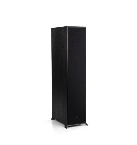 Напольная акустика Klipsch Reference R-610F Black