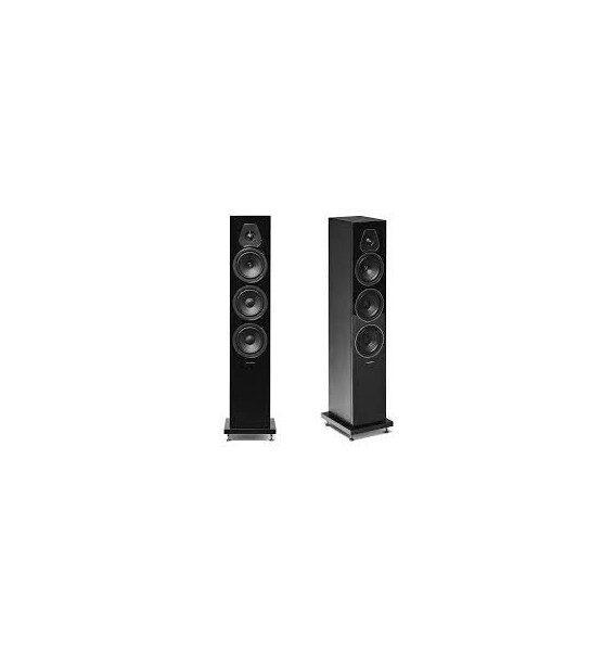 Напольная акустика Sonus Faber Lumina III Black