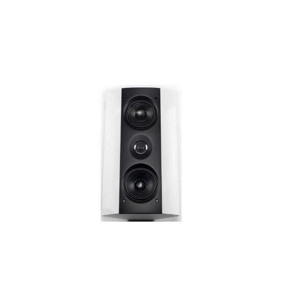 Настенная акустика Sonus Faber Venere ON WALL White