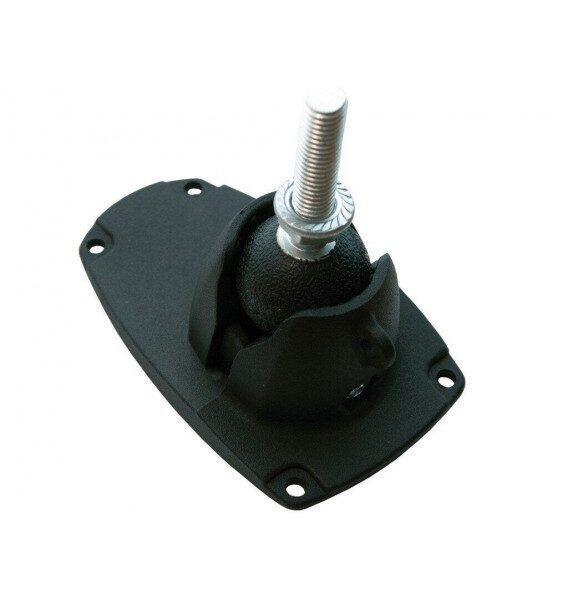 Навесная акустика акустика Work NEO 5 IP Black