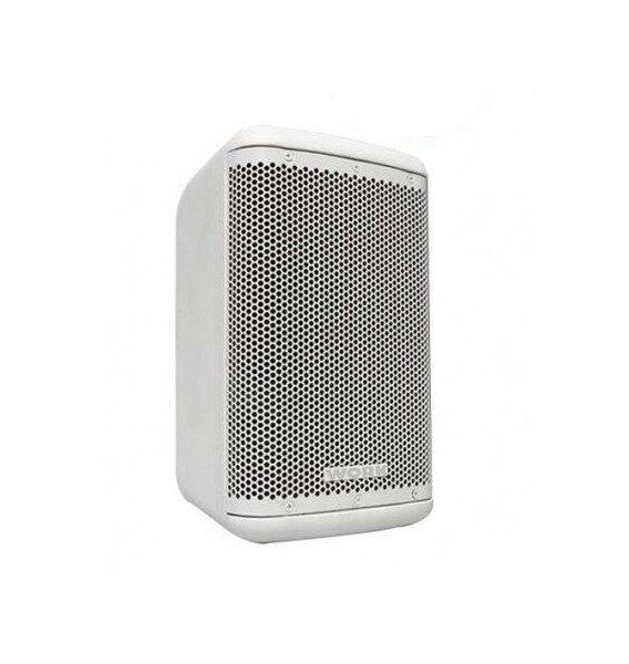 Навесная акустика Work ATHOS 8 White