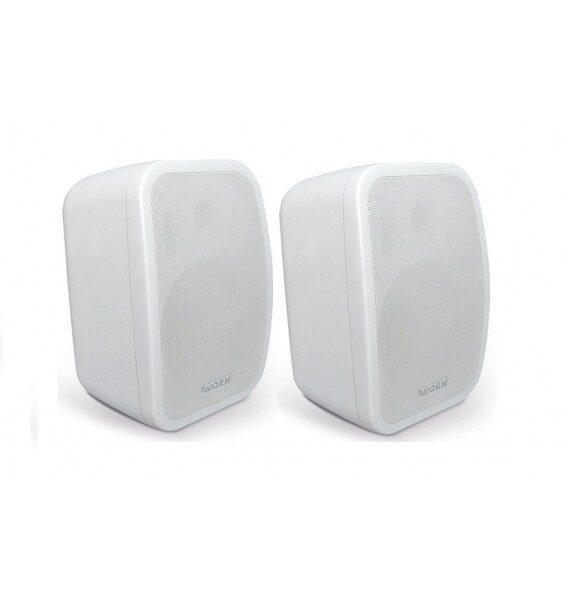 Навесная акустика Work NEO 5 Line White
