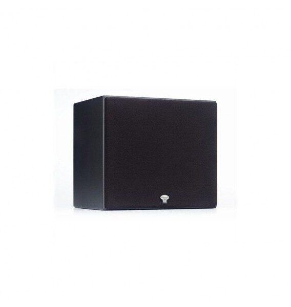 Полочная акустика Klipsch THX Ultra2 KL 650 THX-R