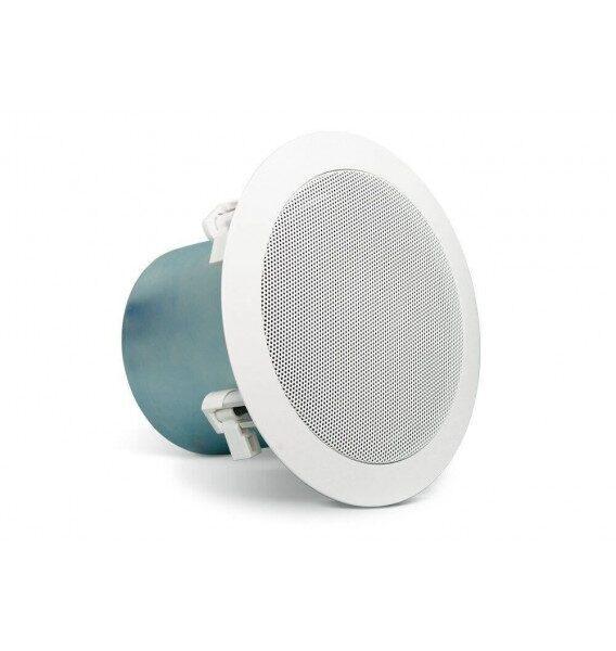 Потолочная акустика Work IC 511 T Celling Speaker