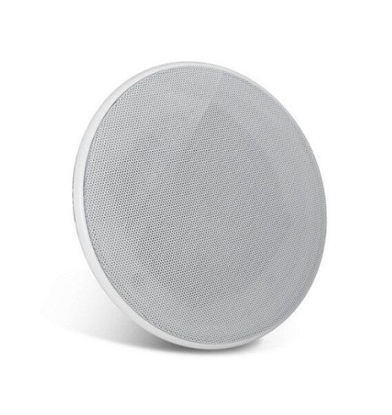Потолочная акустика Work IC 550 Т Celling Speaker