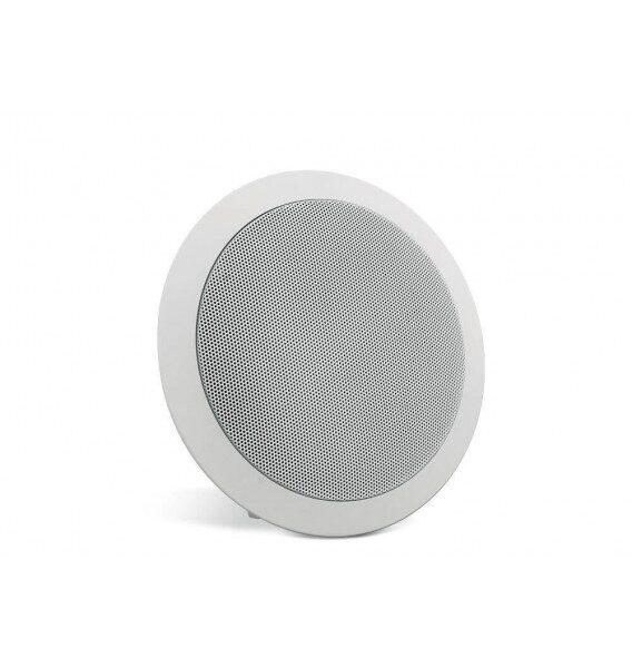 Потолочная акустика Work IC 60 T Celling Speaker