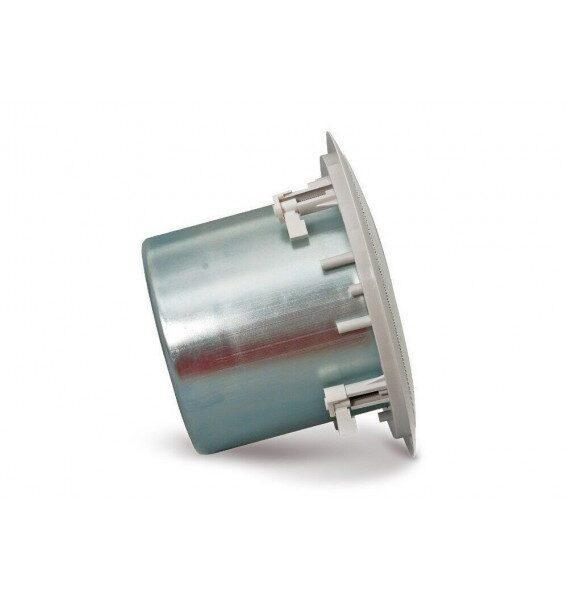 Потолочная акустика Work IC 611 T Celling Speaker