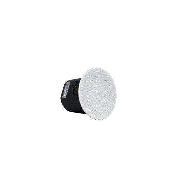 Профессиональная акустика Work C PRO 4 Celling Speaker