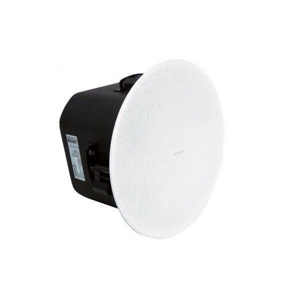 Профессиональная акустика Work C PRO 6 Celling Speaker