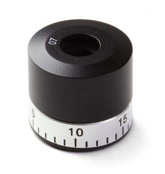 Противовес для тонарма Pro-Ject Counterweight-7 (60g)
