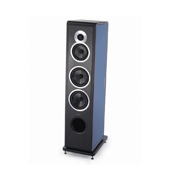 Сменные панели Sonus Faber SET PANELS Chameleon T Metal Blue