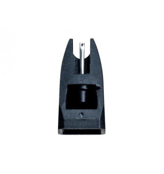 Стилус Pro-Ject cartridge OM5E 78RPM STYLUS