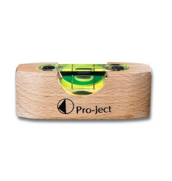 Уровень Pro-Ject Level it