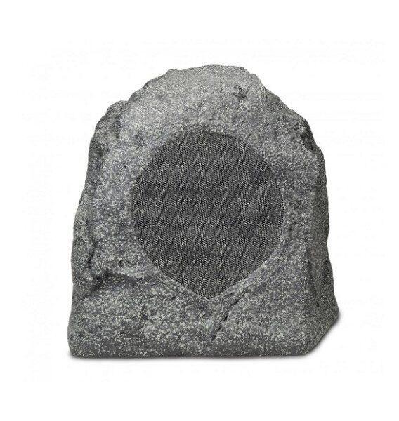 Всепогодная акустика Klipsch All Weather PRO-500-T RK Granite